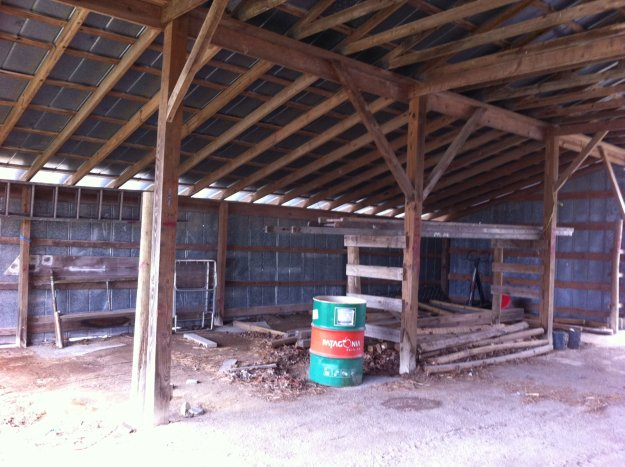 Land and Farm For Sale | How to Buy Property for Homesteading